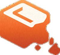 Halfbric kLogo Tous les jeux des studios Halfbrick gratuits : Monster Dash, Jetpack Joyride, Fruit Ninja,