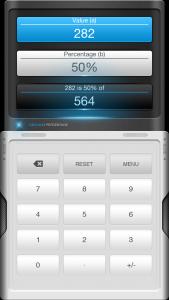 IMG 2261 169x300 Test de Calcul8, une calculatrice ultra complète (0.89€ temporairement)
