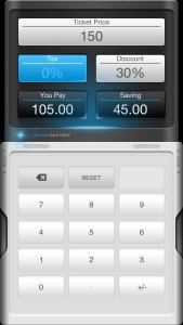 IMG 2263 169x300 Test de Calcul8, une calculatrice ultra complète (0.89€ temporairement)