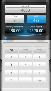 IMG 2265 169x300 Test de Calcul8, une calculatrice ultra complète (0.89€ temporairement)