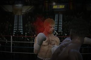 IMG 2331 Test de Real Boxing : Un KO qui savère être une sacrée claque ! (3,59€)