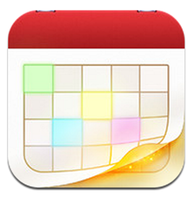Image à la une3 Test de Fantastical : Un calendrier Fantastique (2,69€)