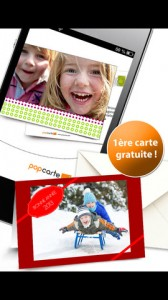 PopCarte 168x300 Dossier : des applications pour souhaiter ses voeux en 2013