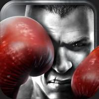 Real Boxing Test de Real Boxing : Un KO qui savère être une sacrée claque ! (3,59€)