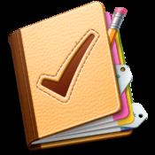 Test 2Do App4Mac: 2Do, un vrai planner pour gérer le quotidien (26,99€)