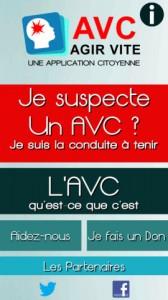 Test AVC 1 168x300 L'application gratuite du jour : AVC