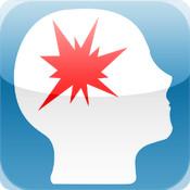 Test AVC L'application gratuite du jour : AVC