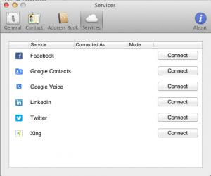 Test Cobook 41 300x250 App4Mac: Cobook, gestionnaire de contacts efficace (gratuit)