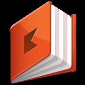 Test Cobook App4Mac: Cobook, gestionnaire de contacts efficace (gratuit)