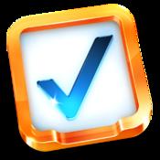 Test Firetask App4Mac: Firetask, sorganiser facilement sur Mac et iDevice (35,99€)