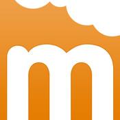 Test Marmiton Lapplication gratuite du jour: Marmiton
