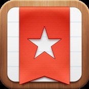 Test Wunderlist L'application gratuite du jour : Wunderlist