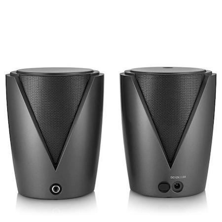 TestJembeJBL 007 Test des Jembe Wireless de JBL (79€)