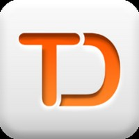 To Do Lapplication gratuite du Jour : Todoist   To Do List / Task List