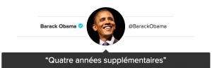 Tweets en or  300x96 Twitter : retour sur lannée 2012