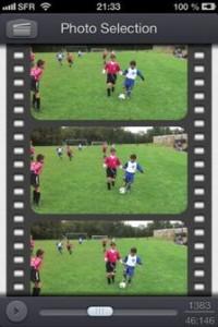 Video 2 Photo resultat 200x300 Les bons plans de l'App Store ce vendredi 14 Décembre 2012