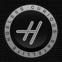 Test de Hueless : A la mode The artist (1,79€)