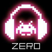 icon 549050409 175x175 Lapplication gratuite du jour : Groove Coaster Zero !