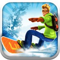 icon snow hero Dévalez gratuitement les pistes enneigées en Snowboard avec ce superbe jeu !