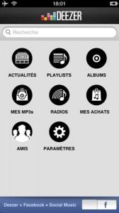 mzl.doukgmii.320x480 75 168x300 Deezer : vos morceaux à écouter gratuitement dès maintenant