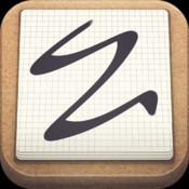 mzl.gayfnvsr.175x175 75 Test de Drwer : Une Appli pour dessiner... Comme un manche ! (0.89€)