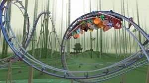 mzl.hxplkial.320x480 75 300x168 Lapplication gratuite du jour : Coaster Crazy