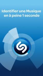 mzl.onurrtav.320x480 75 168x300 Shazam (gratuit) : mise à jour en version 5.5.0