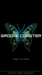 mzl.siunooql.320x480 75 168x300 Lapplication gratuite du jour : Groove Coaster Zero !