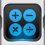 mzl.wnpzhxjz.175x175 75 Test de Calcul8, une calculatrice ultra complète (0.89€ temporairement)