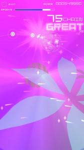 mzl.yzwljurt.320x480 75 168x300 Lapplication gratuite du jour : Groove Coaster Zero !