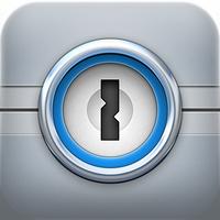 mzl.zgxeiucj Test de 1password, Protégez toutes vos données sensibles (6.99€)
