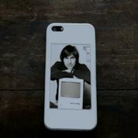 popSlate une PopSlate offre un deuxième écran à votre iPhone!