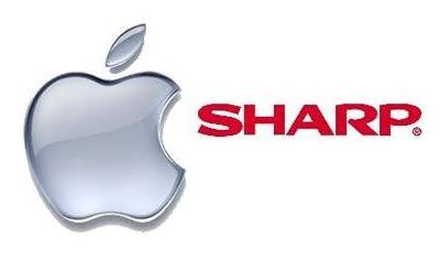 rumeur écran IGZO Les rumeurs de la semaine: iPad 5, iWatch, écran IGZO...