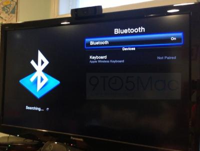 rumeur Apple TV clavier bluetooth Les rumeurs de la semaine: iPhone 6, iTV, Apple TV, iPhone 5S...