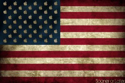 rumeur fabrication USA Desimlocker son iPhone aux USA est devenu illégal !