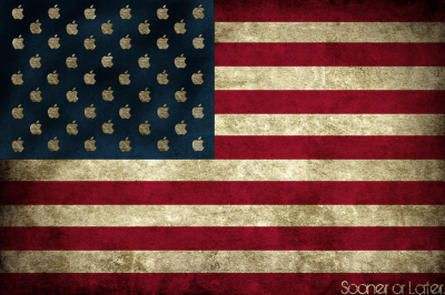 rumeur fabrication USA Les rumeurs de la semaine: iPad 5, iWatch, écran IGZO...
