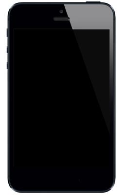 rumeur iPhone 6 Les rumeurs de la semaine: iPhone 6, iTV, Apple TV, iPhone 5S...
