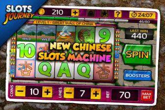 Jouez aux Machines à Sous Rocky en Ligne sur Casino.com Suisse