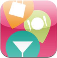 ubudu icon Lapplication gratuite du jour : Ubudu