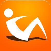Abdos Lapplication gratuite du Jour : Abdos   Exercices et Entraînements