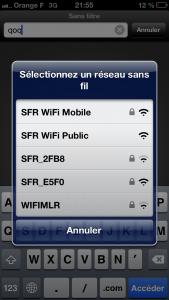Accès WiFi 2 169x300 Astuce iOS : confirmer laccès (ou non) des connexions WiFi