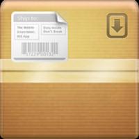 Archives Archives : Un lecteur darchives compressées sur iDevice... (2,69€)