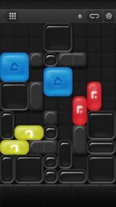 Blockwick 168x300 App4Deals : 5 applis et jeux de qualité en promo aujourd'hui !