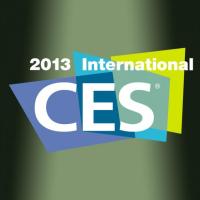 CES 2013 une Accessoires iPhone : La revue du CES 2013 de ce lundi par App4phone