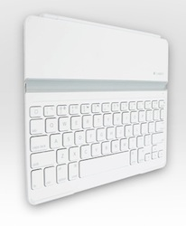 CcrsKeyboardCover 001 Concours : 1 Ultrathin Keyboard Cover pour iPad à gagner (99€)