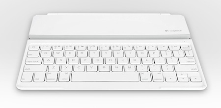 CcrsKeyboardCover 012 Concours : 1 Ultrathin Keyboard Cover pour iPad à gagner (99€)