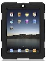 CcrsSurvivoriPad 000 Concours : 2 coques Survivor pour iPad 2   3 et 4e version (69,90€)