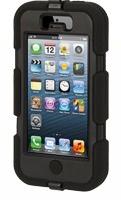 CcrsSurvivoriPhone 001 Concours : 1 coque Survivor pour iPhone 4 (39€) à gagner !