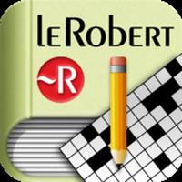 Test du Dictionnaire de Mots Croisés Le Robert : A vos grilles ! (1,79€)