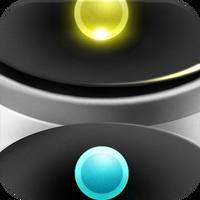 FingerBeat Image à la une Test de FingerBeat : maitrisez le tempo ! (4,49€)